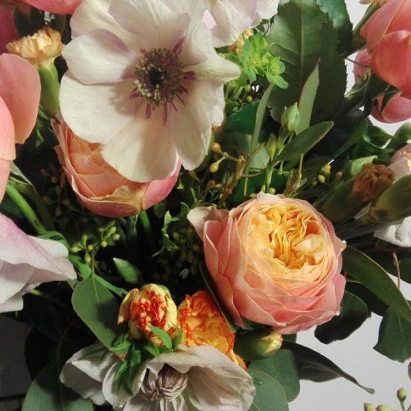 fleuriste en ile de France et Picardie